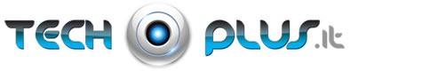 Tech Plus